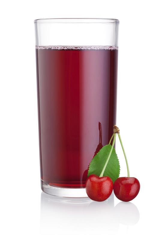 Purium apothe-cherry drink the all natural sleep solution