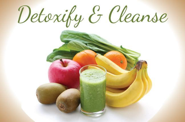 detox-cleanse-4