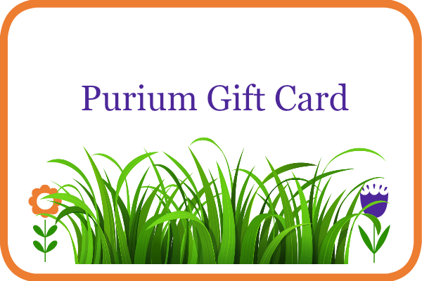 Get your pruium gift card